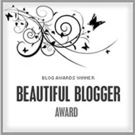 beautiful-blogger-awared