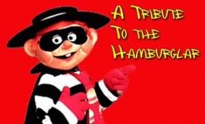 hamburglar-mcdonalds-commercial-815